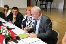 Listina zelene politike Slovenskega turizma