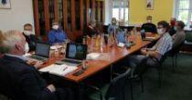 9. redna seja Občinskega sveta Občine Sveta Ana