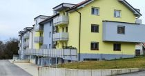 Članek - Maribor24: Sveta Ana s posebnim modelom nakupa stanovanj za mlade družine